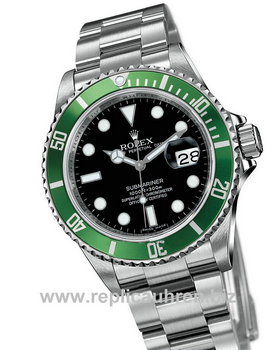 Replik Rolex Submariner 13220