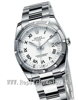 Replik Rolex DateJust 13225