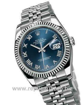 Replik Rolex DateJust 13237